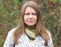 Ксения Михарлевская, 11 июня 1991, Стерлитамак, id152563035