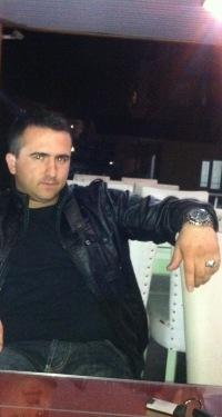Ahmet çakır, 9 октября 1993, Сумы, id153524172