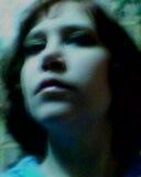 Надежда Морозова, 8 августа 1984, Кандалакша, id30053503