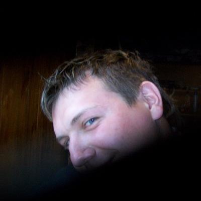 Артем Борисенко, 22 июня , Орел, id49472654